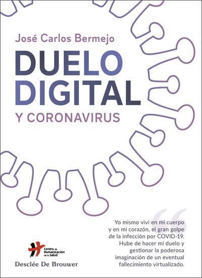 Duelo digital