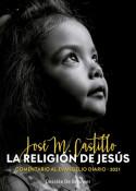 La religión de Jesús - 2021