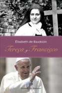 Teresa y Francisco