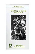 Abrahán y su leyenda