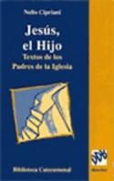 Jesús, el Hijo
