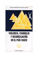 Violencia, Evangelio y reconciliación en el País Vasco