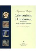 Cristianismo e hinduismo