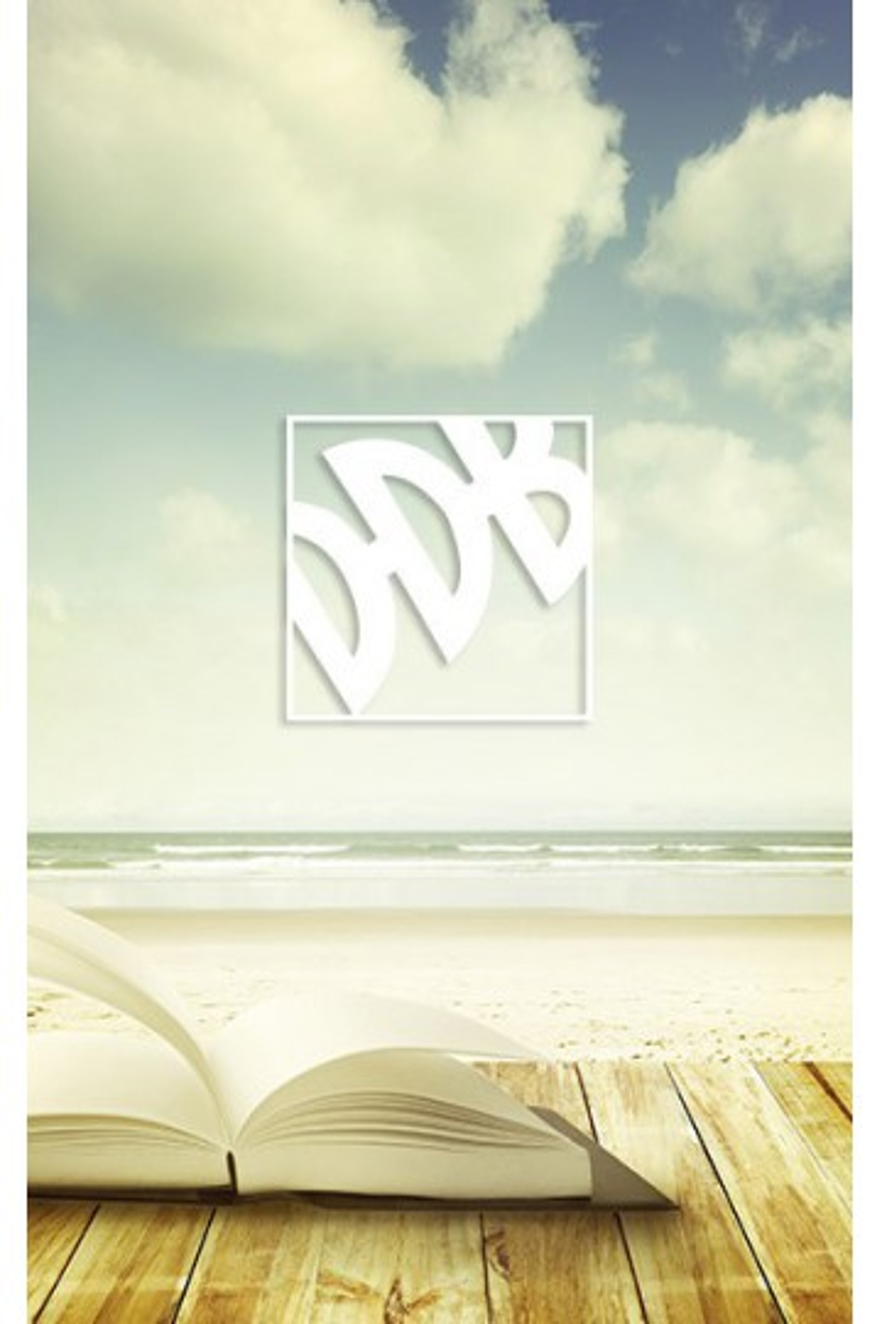 Escrutad las Escrituras - Reflexiones sobre el ciclo B