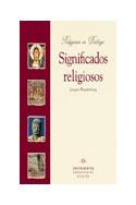 Significados religiosos