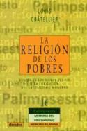 La religión de los pobres